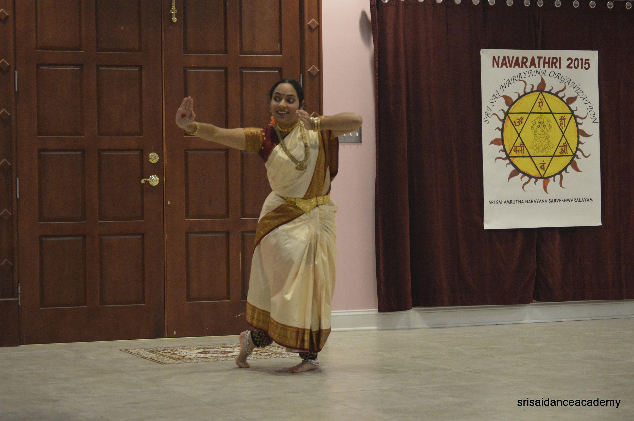 2015 Navaratri