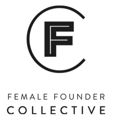 """""""Behind every successful woman, is a tribe of other successful    women hyping her up!"""" - Shauntavia is a proud member of The Female Founder Collective; A network of businesses led by women, supporting women. Their mission is to enable and empower female owned and led businesses to positively impact our communities, both socially and economically."""