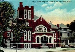 First Temple Baptist.jpg