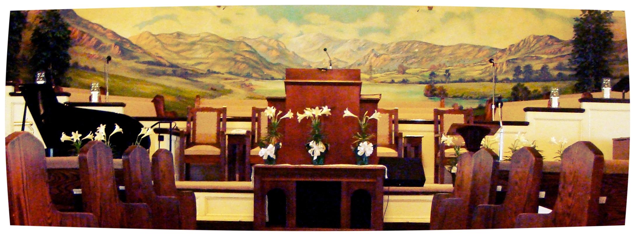 Temple Aisle.jpg