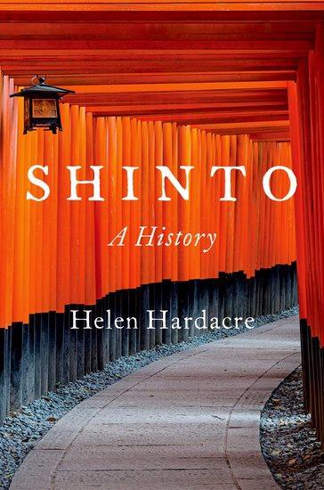 Click to buy at Oxford University Press!