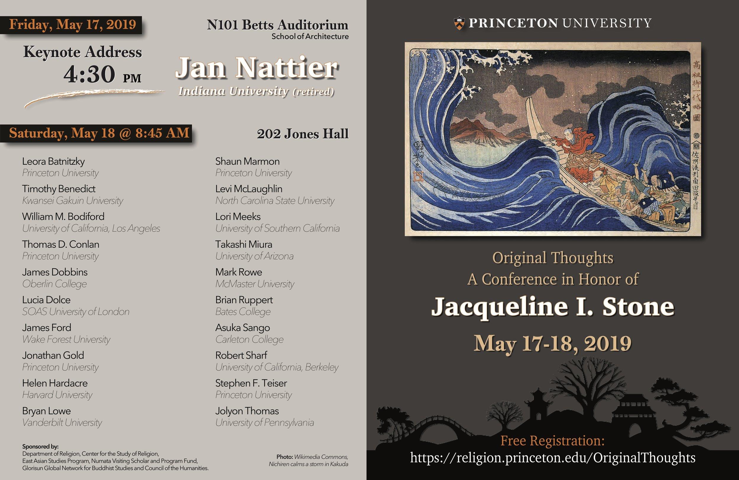 Jacqueline-Stone-Poster.jpg