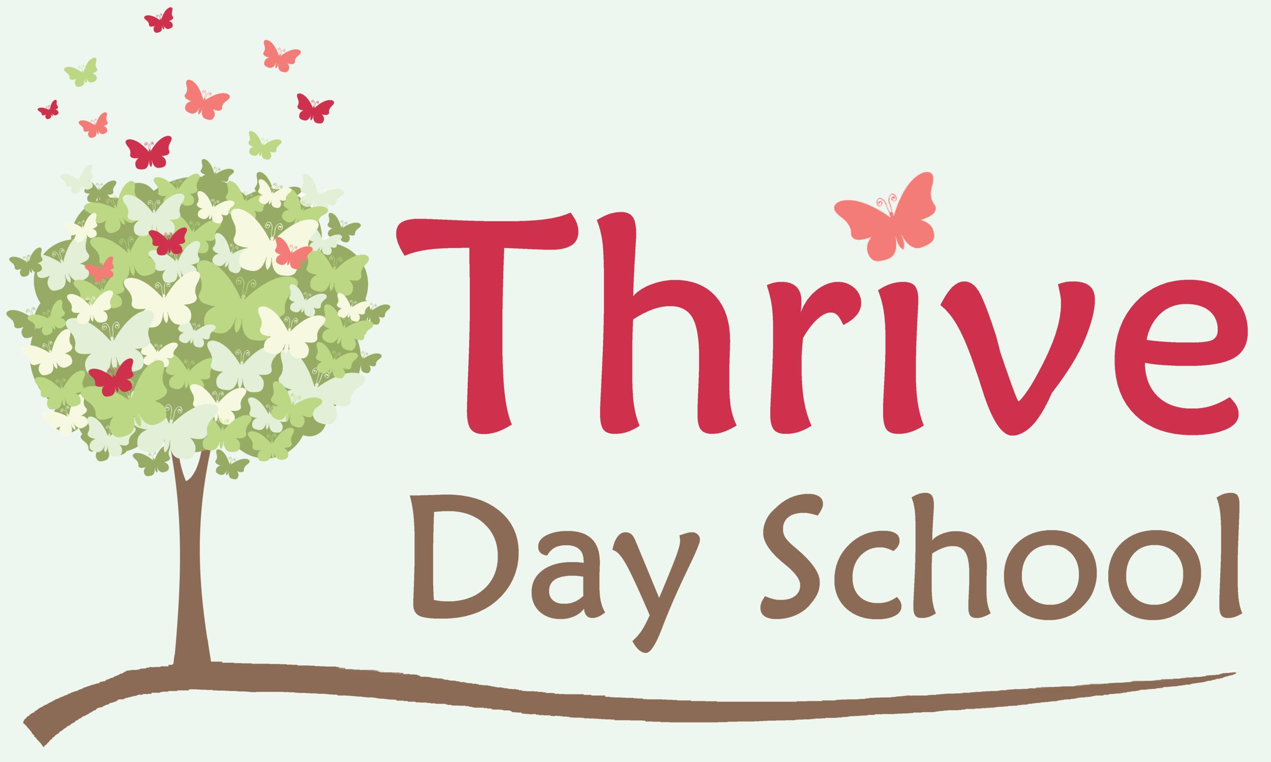 Thrive Logo 2g.png