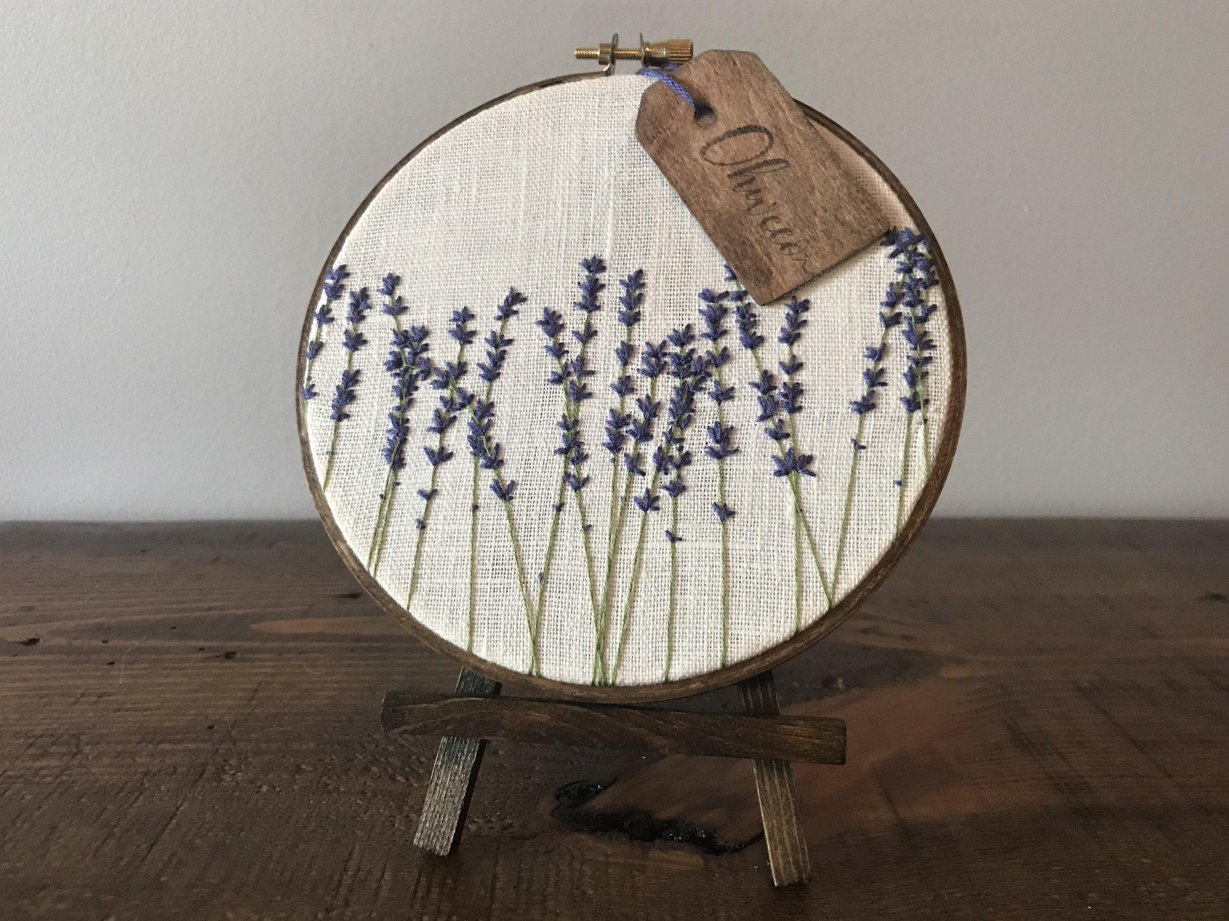 Lavender_2.jpg