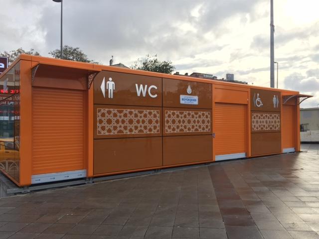 Modern-toilets-in-Istanbul-Turkey