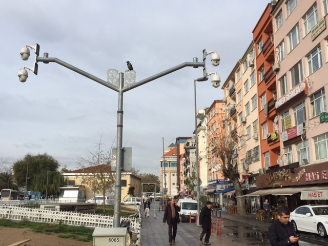 Streets-of-Istanbul-Turkey