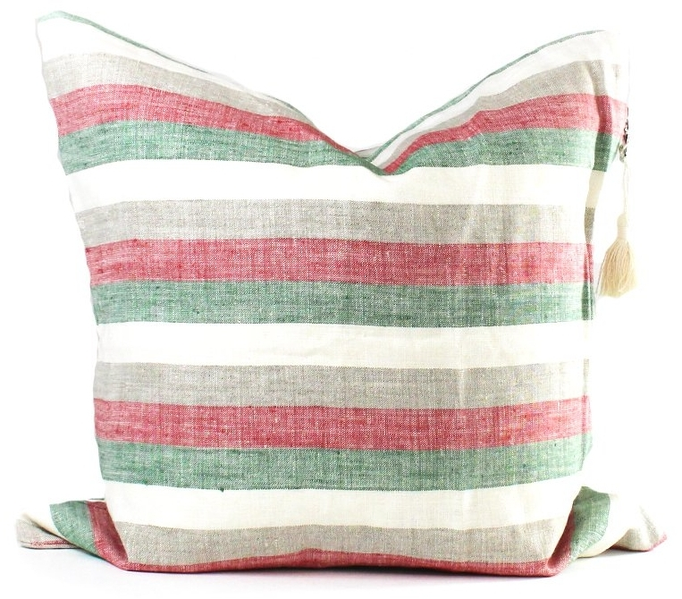 Hedgehouse,   Roma Pillow