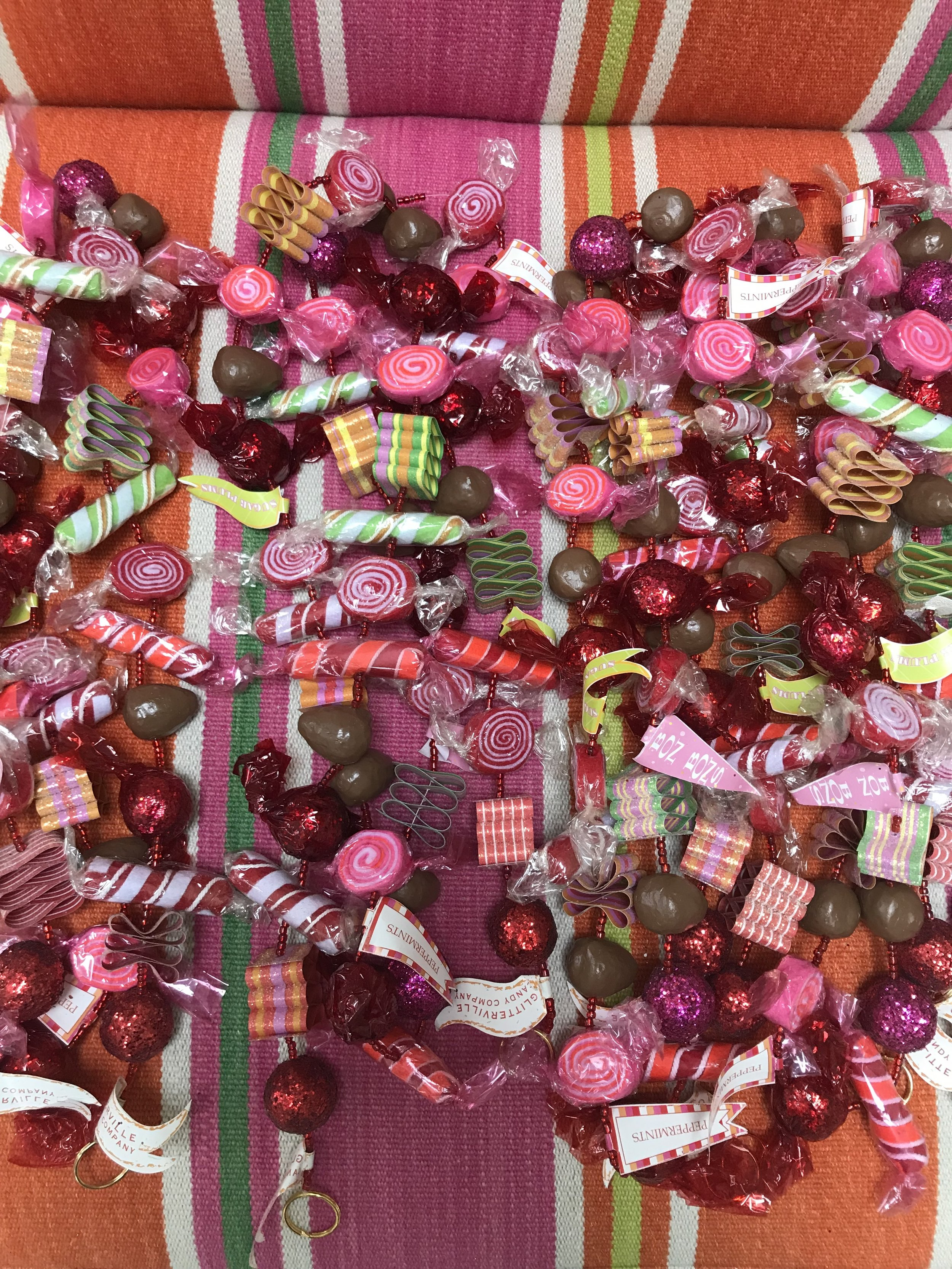 Taking Down the Christmas Tree - Candy Garland.jpg