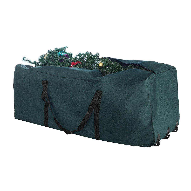 Tree Bag.jpg