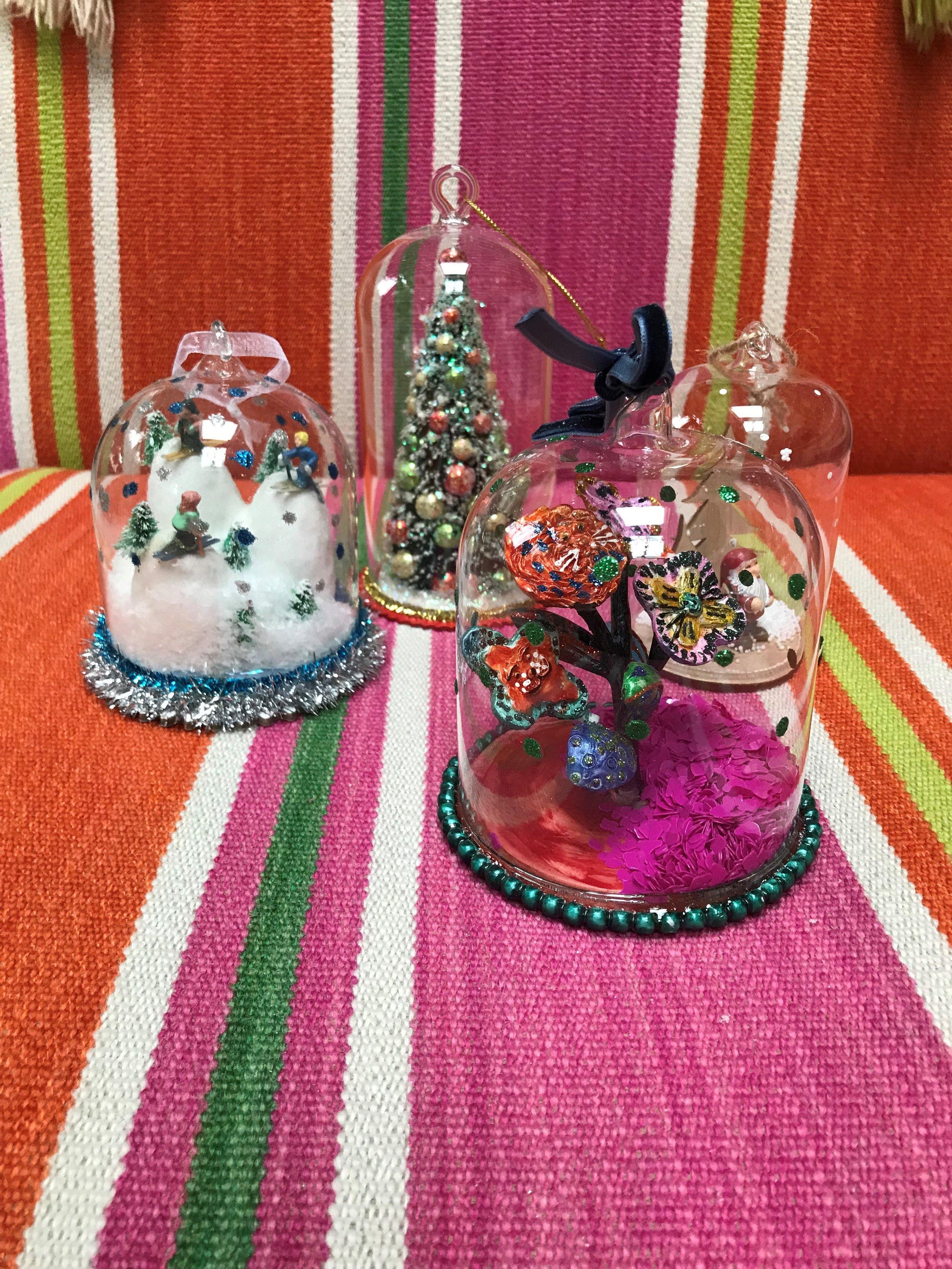 Christmas Ornaments 5.jpg