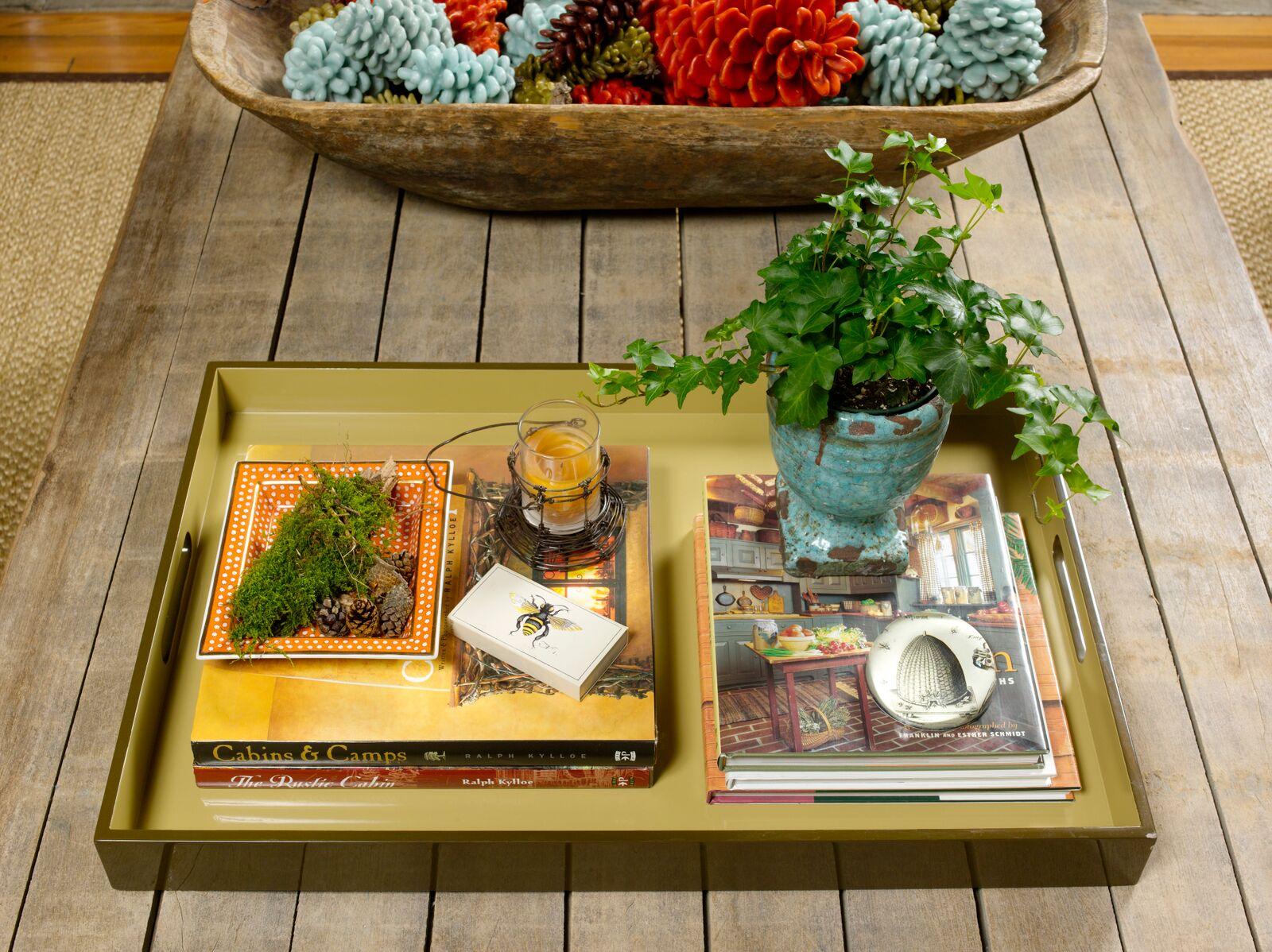 coffee table tray 1.jpeg