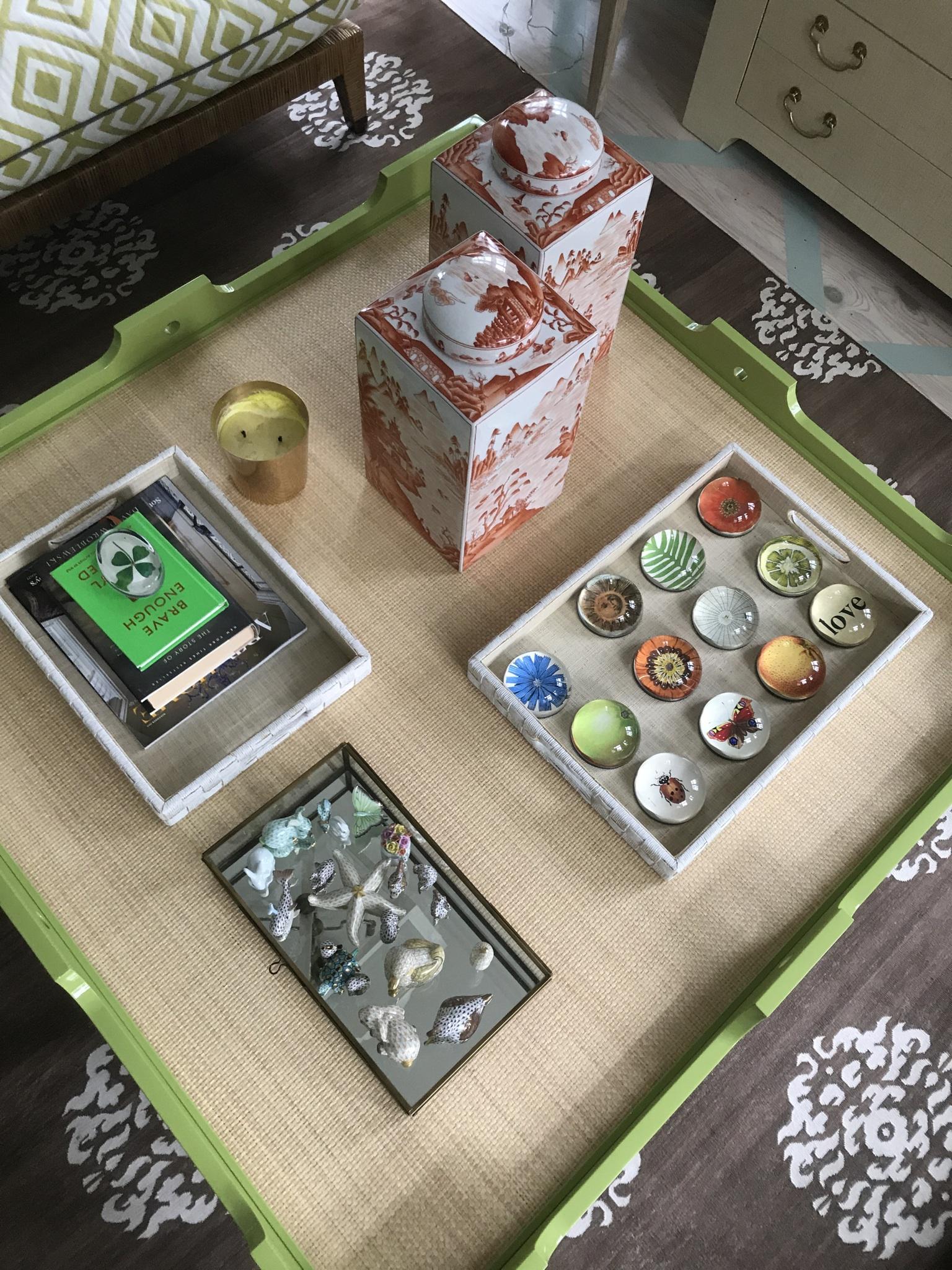 coffee table tray 3.JPG