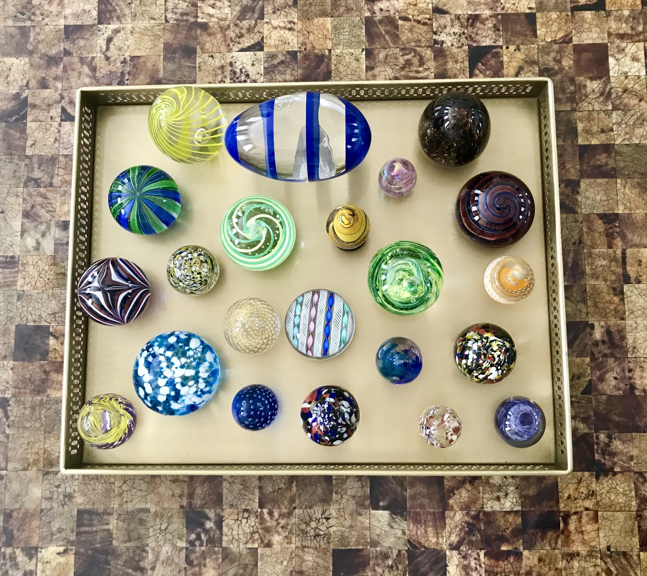 paperweights tray 2.jpg