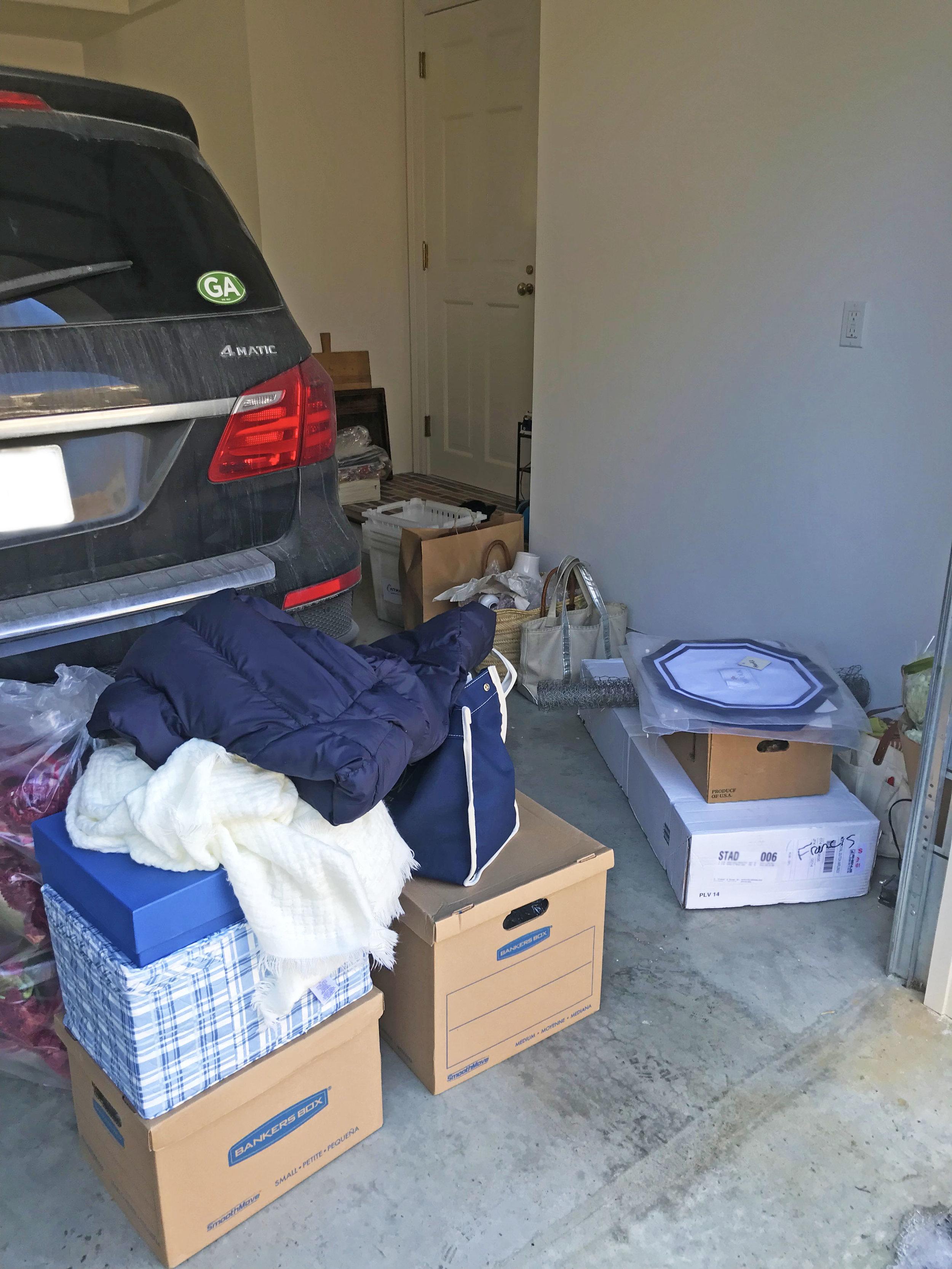 002 - Garage.jpg