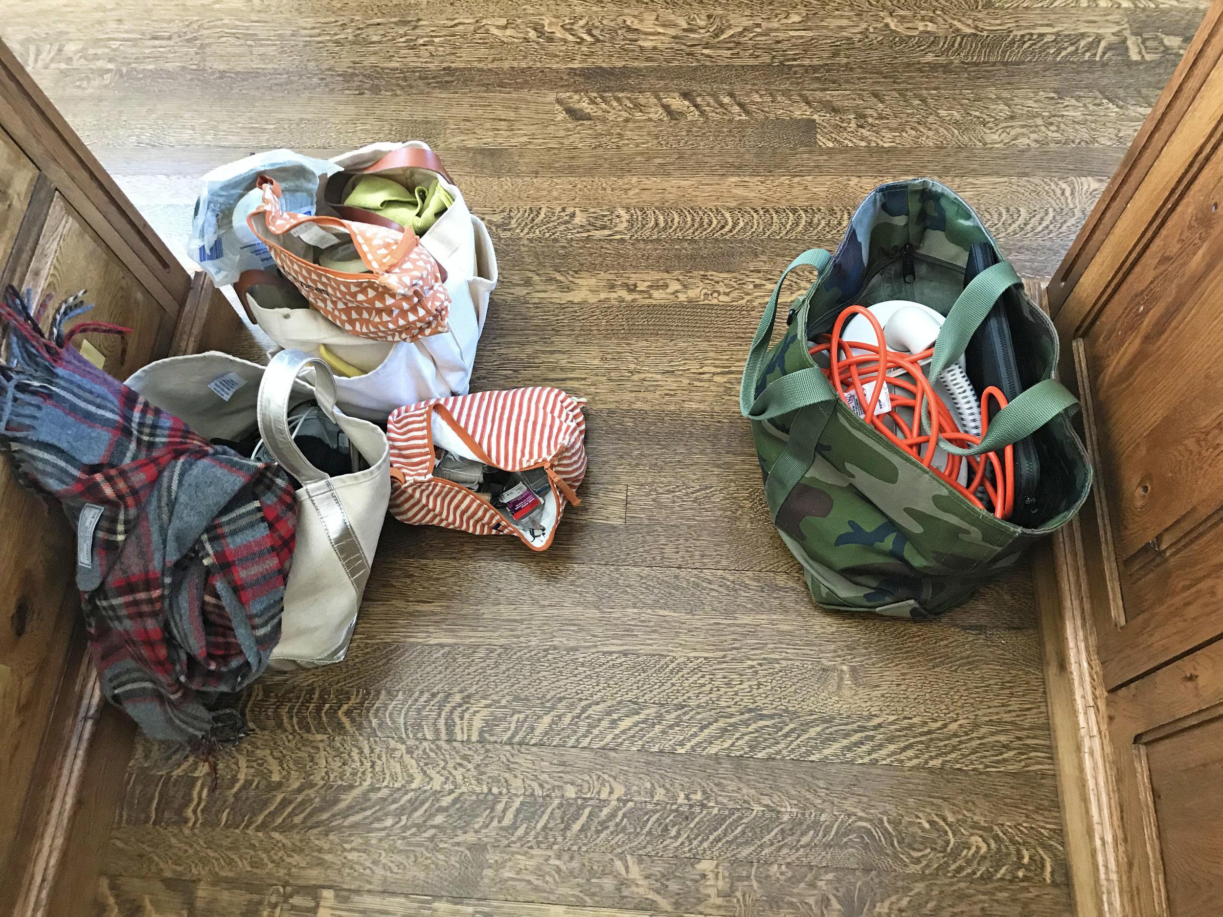 004 - Bags.jpg