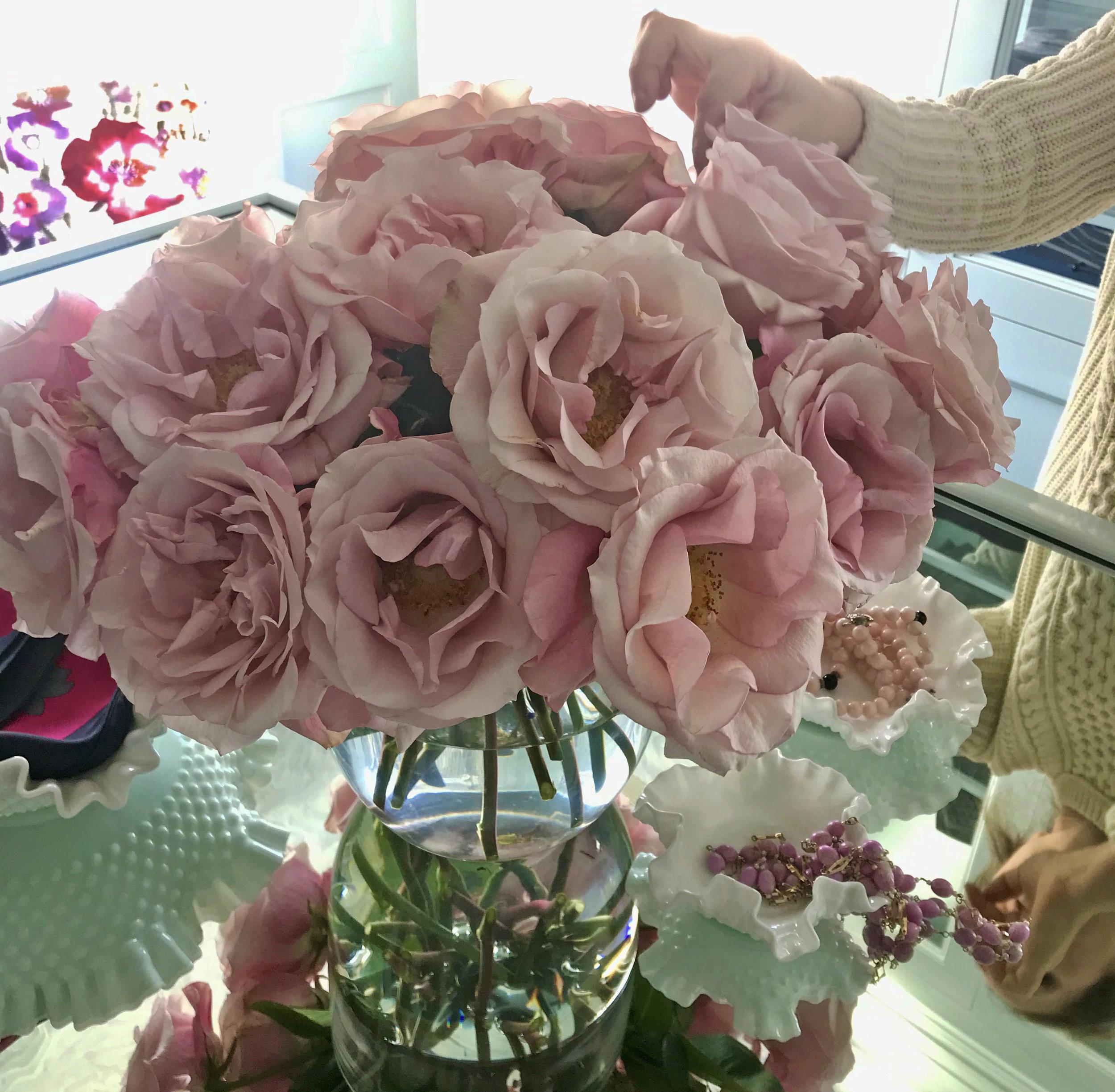 013 - Flowers.jpg