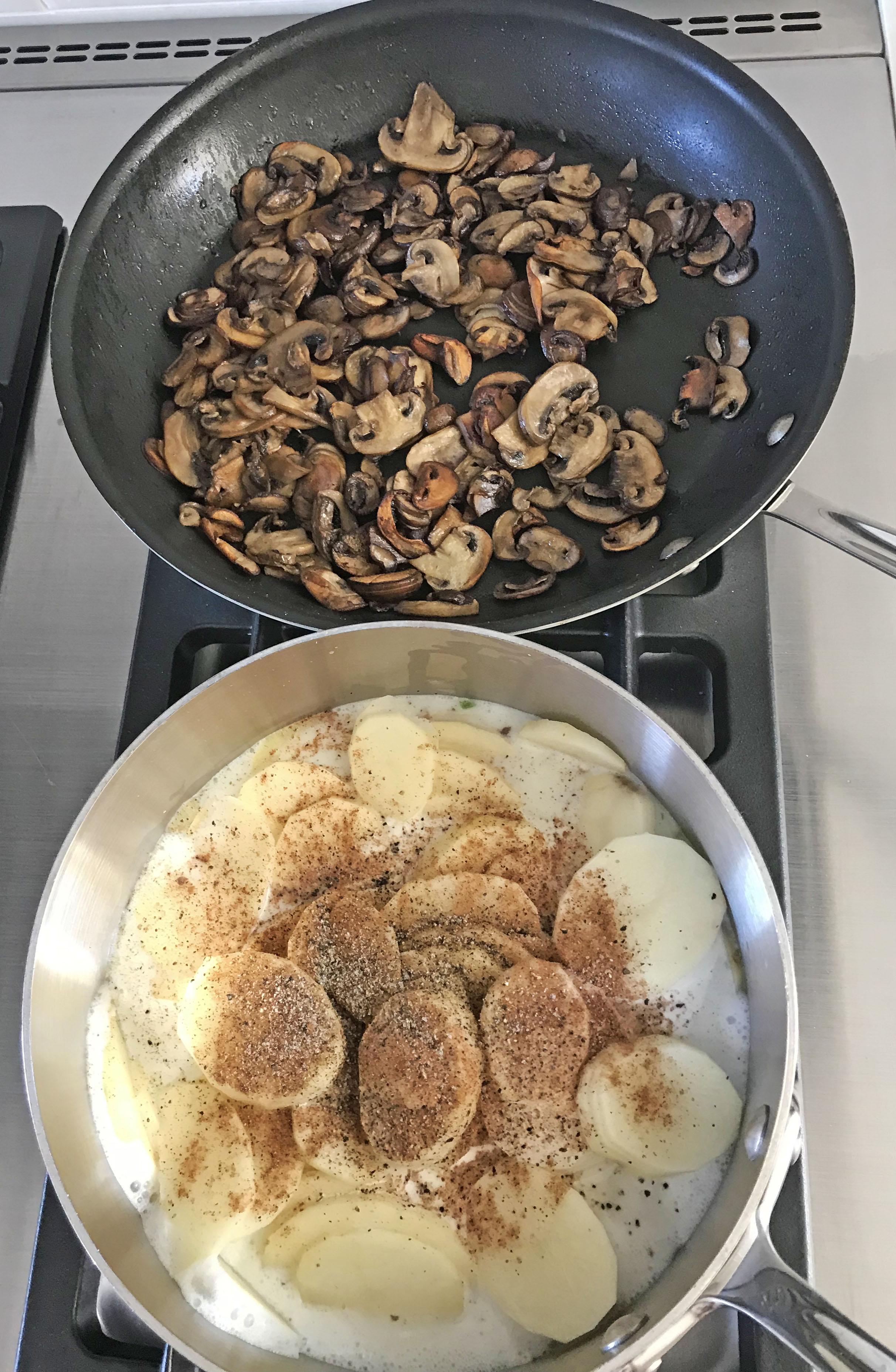 Food Pic1.jpg