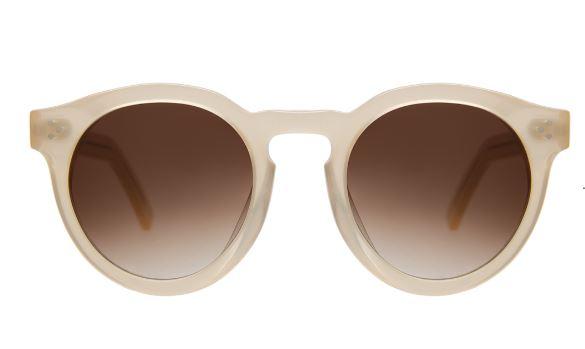 Illesteva - Leonard II E Sunglasses
