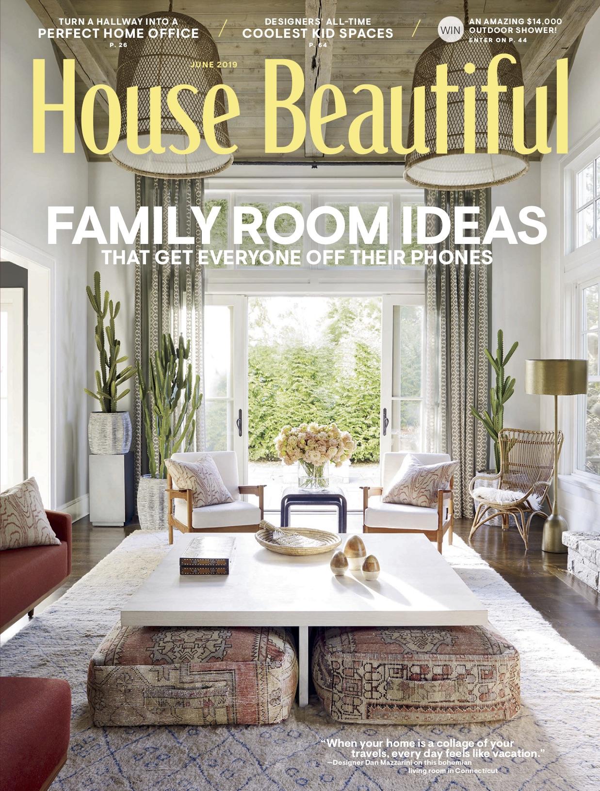 House Beautiful -- June 2019 Cover.jpg
