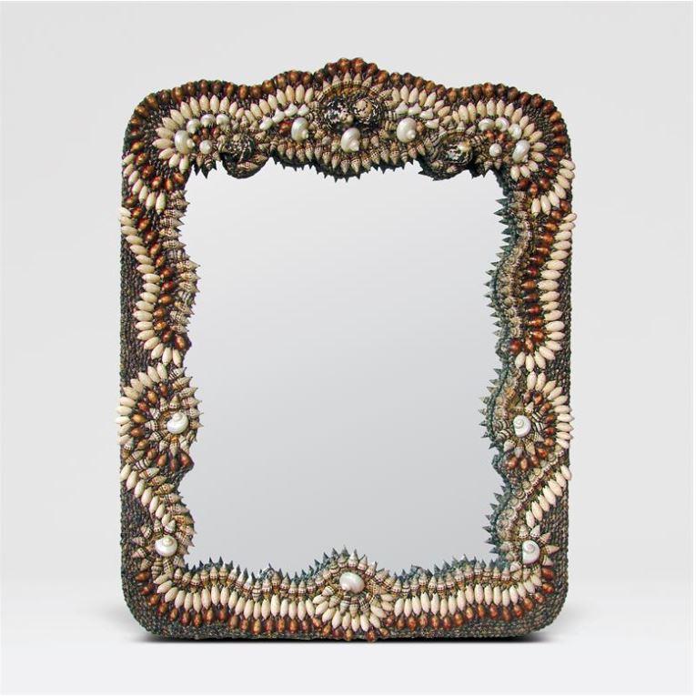 Grotta Mirror.JPG