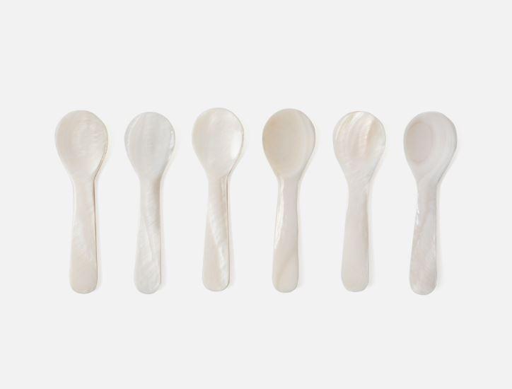 Mini Shell Spoons.JPG