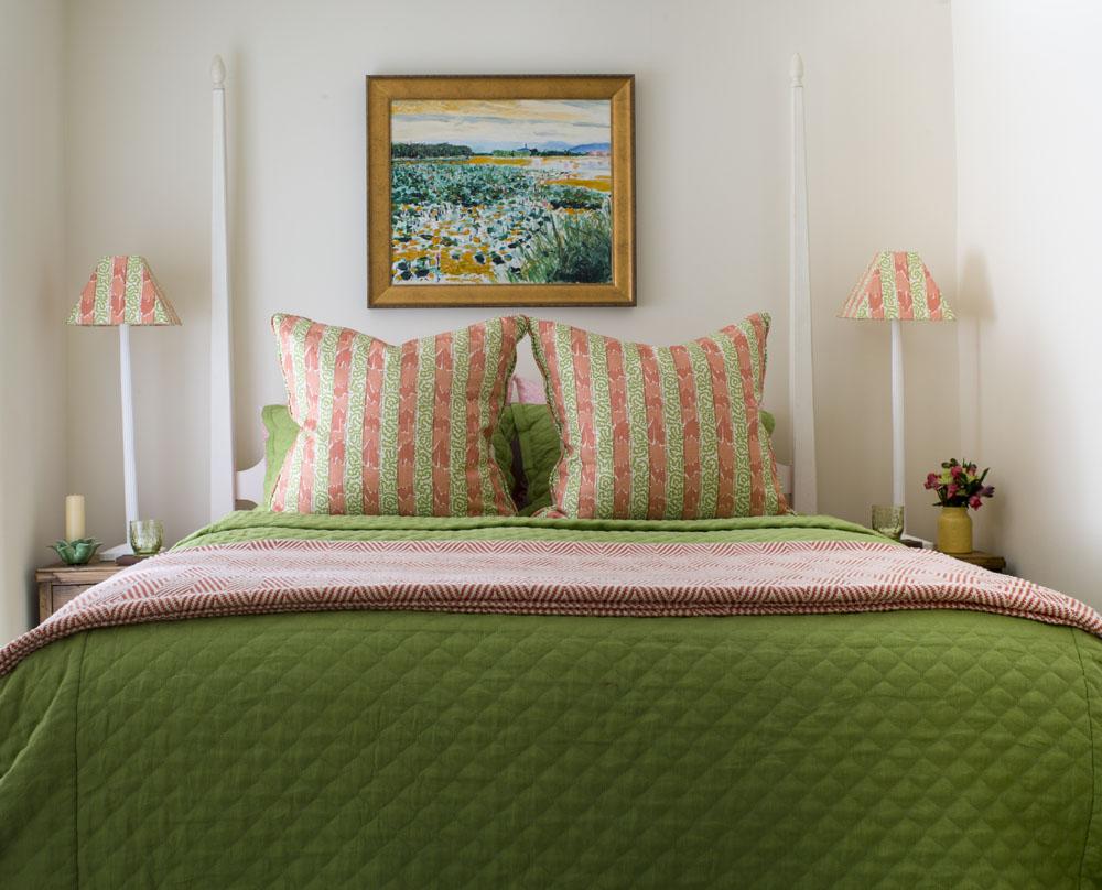 Worrall Bed (1).jpg