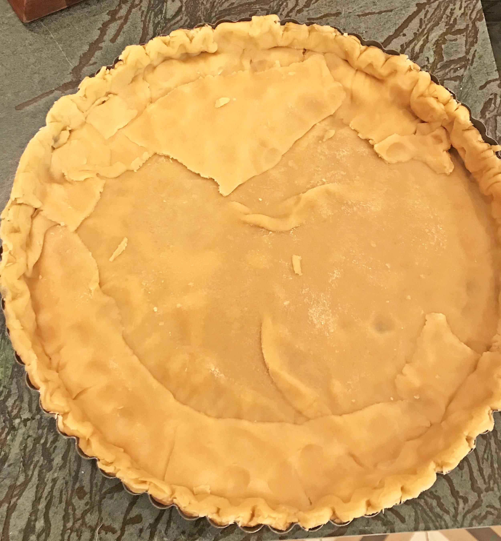 Blog Pie Pic 2.jpg