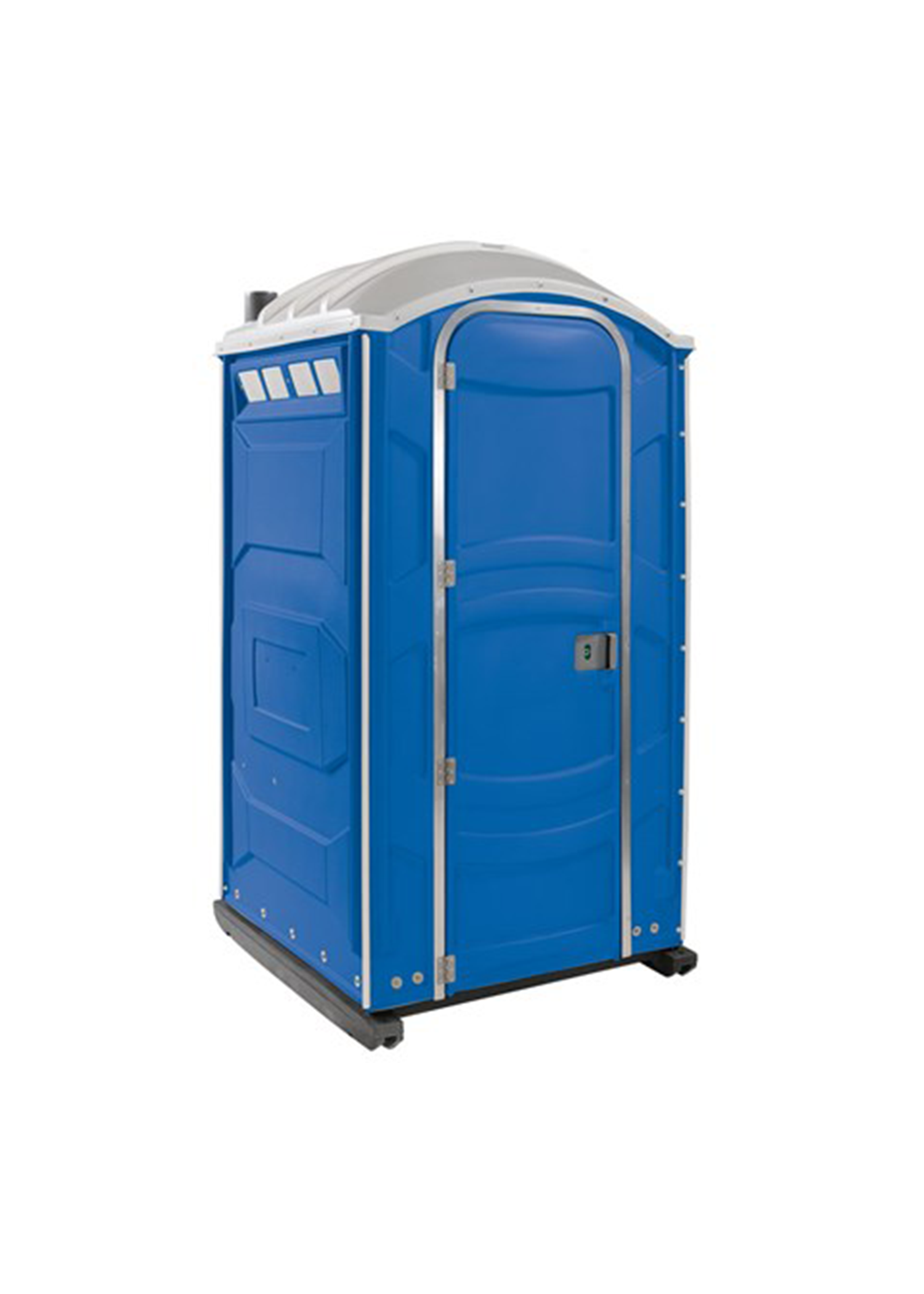 porto potty single web.png