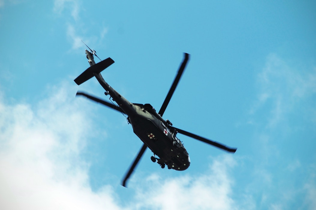 helicopter.jpeg
