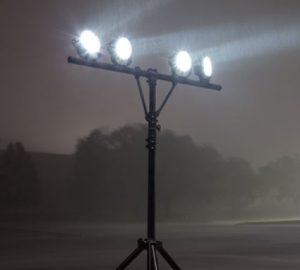 The-Work-Light-Tripod-Stand-can-be-used-with-work-lights-light-bars-flood-lights-pin-spots-and-PAR-cans.-300x270.jpg