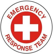 emergency response team emblem.jpeg