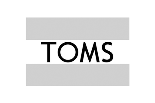 toms bw.png