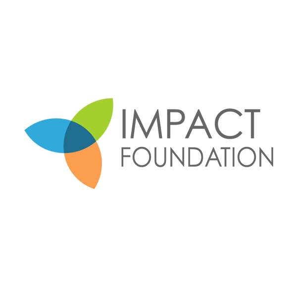Impact Foundation exists to bring investments to donors desiring to change the world through business while earning a return on their capital.