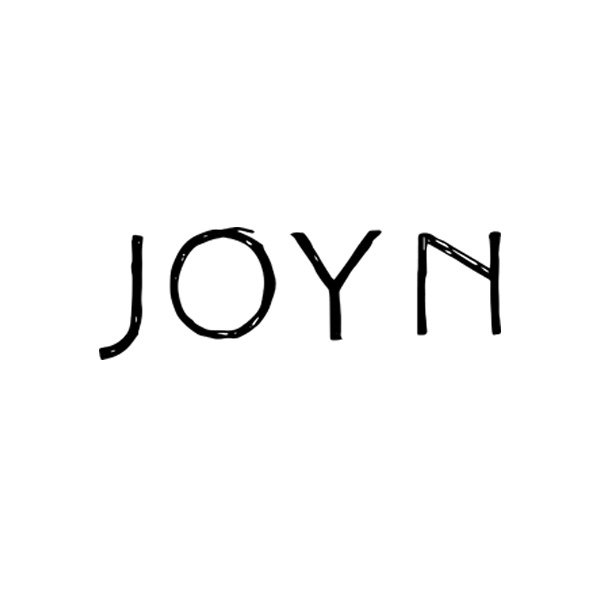 JOYN Bags is a JoyCorps partner business that manufactures designer handbags in India, retailed in the United States and beyond.