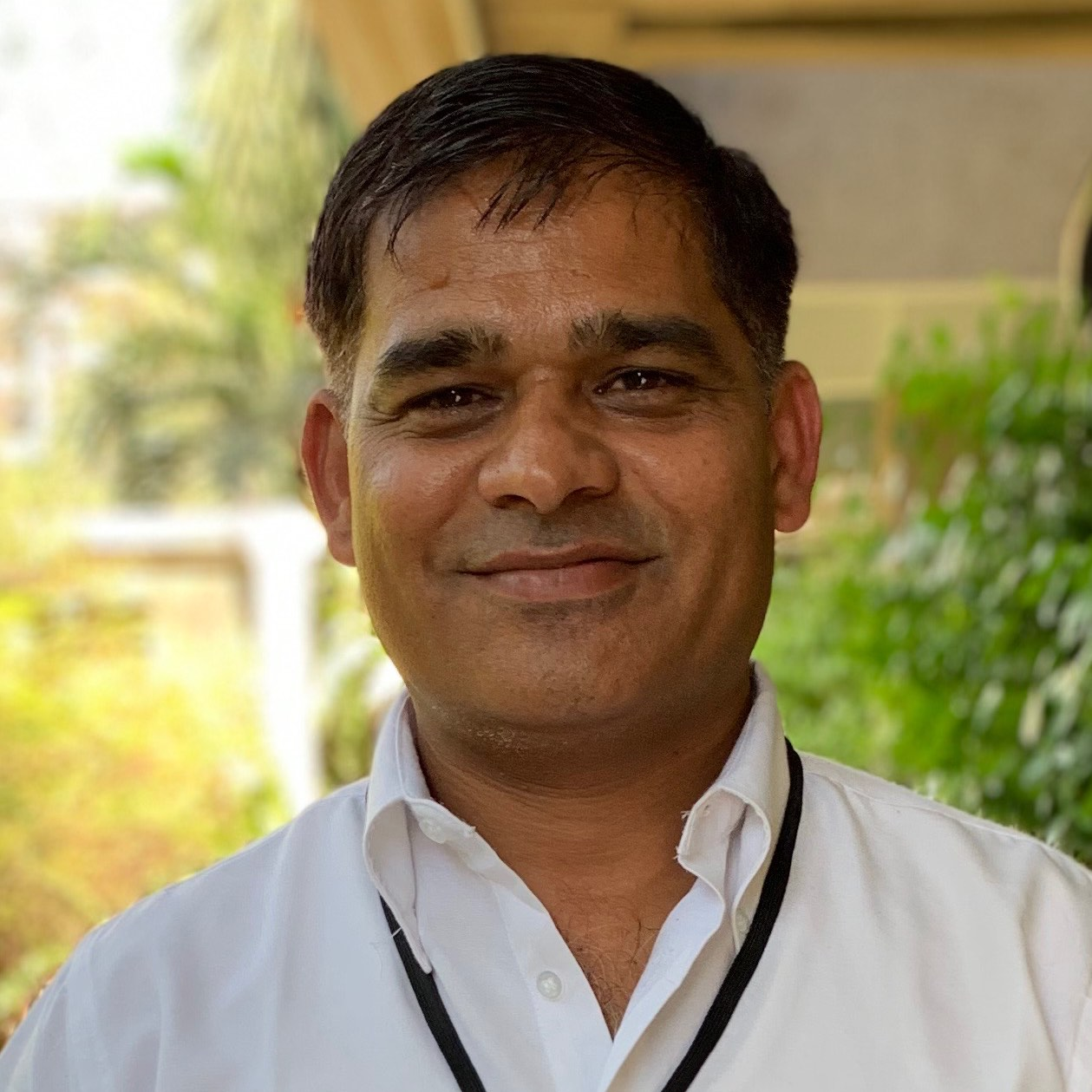 Surendher Choudhary.jpg