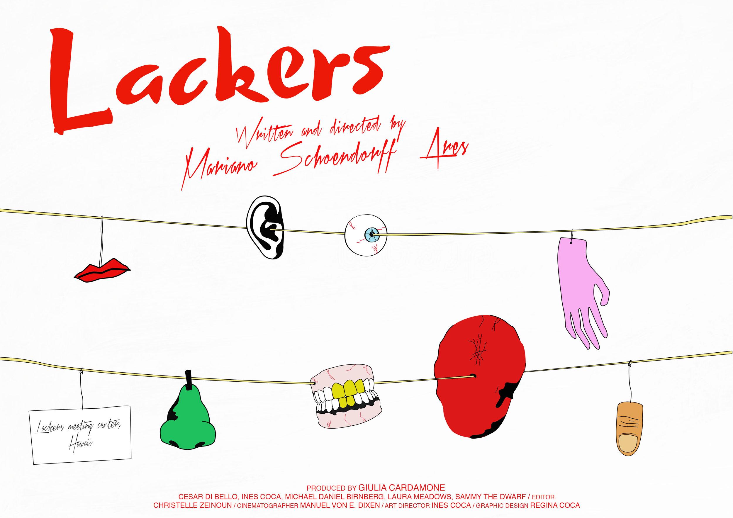 Lackers poster horizontal.jpg