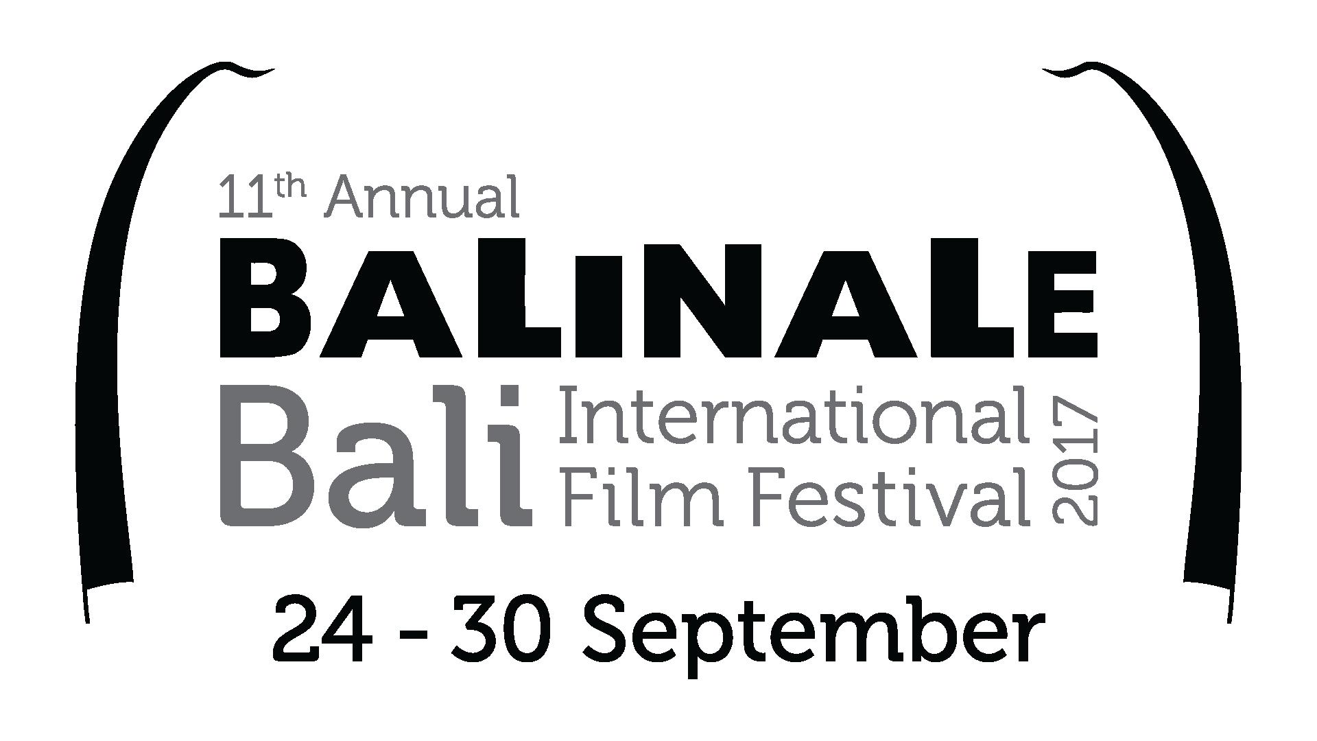 Thumbnail-Balinale-logo-17-date-01.png