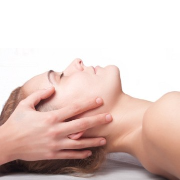 craniosacraltherapy_in_nashville (1).jpg