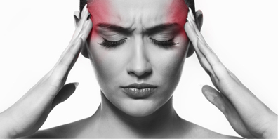 Migraine and Headache Pain