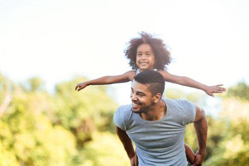happy kids and parents.jpg