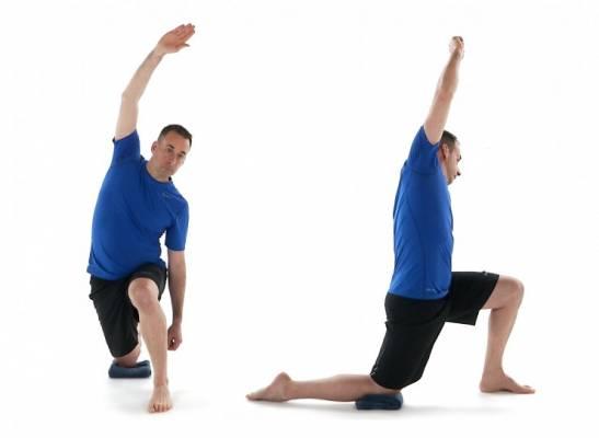 hip flexor stretch.jpg