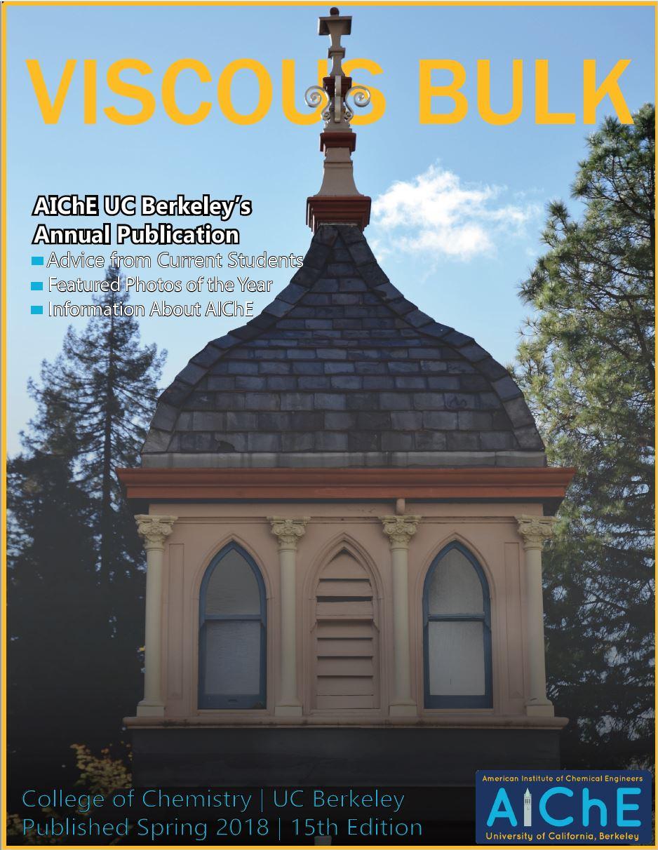 VB2018_Cover.JPG