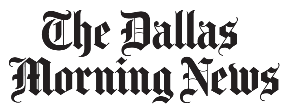 THE DALLAS MORNING NEWS BOMB CITY.png