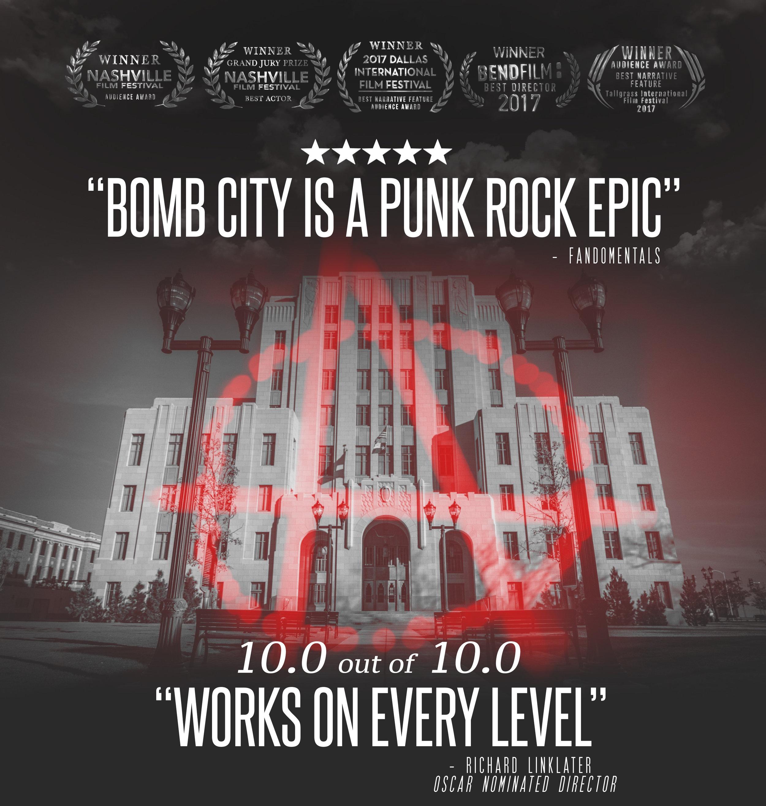 bomb-city-film-movie-brian-deneke-reviews-jameson-brooks-sheldon-chick-cody-chick-3rdidentity-3rd identity-quotes-critics-Amarillo-Richard-Linklater-punk-rock-true-story-glenn-morshower-dave davis-jamie brooks.jpg