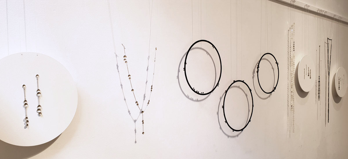 Doris Jurzak_jewellery exh_left.jpg