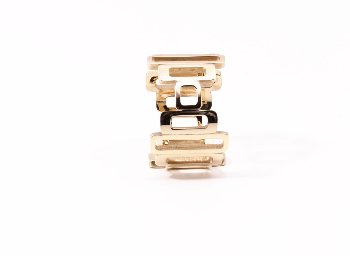 Doris Jurzak_jewellery_rhino ring_IMG_4633.jpg