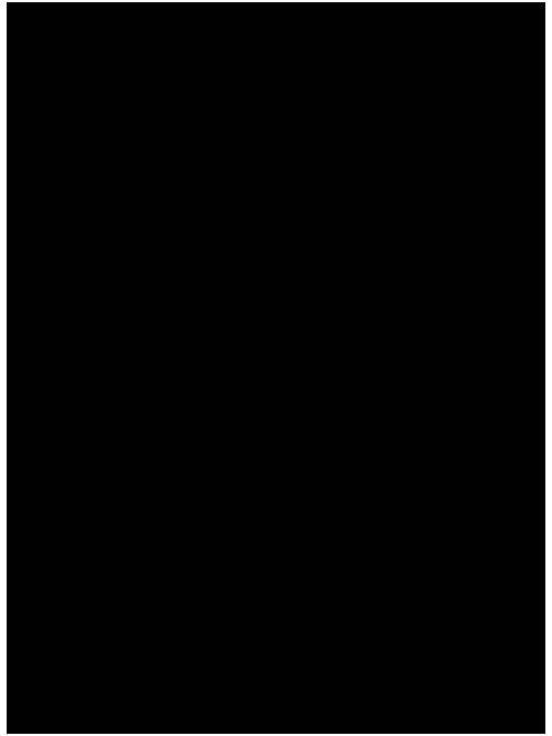 Route12-Logo-Final-AllBlack(LR).png