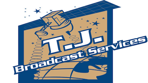 mediamazing-teams-up-with-t-j-broadcast-services-to-bring-local-sports-online.jpg