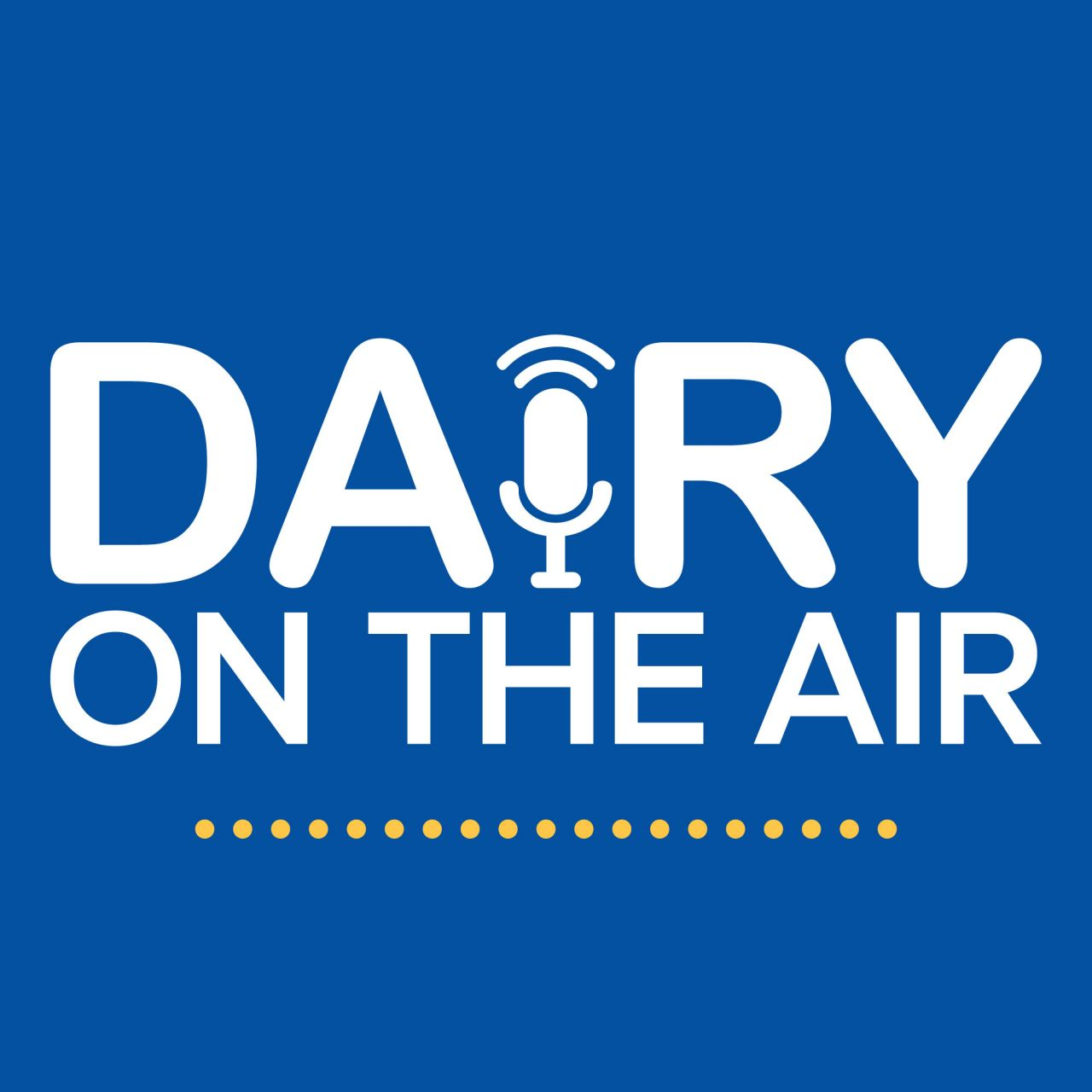 Dairy-on-the-Air.jpg