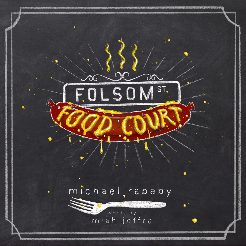 Folsom-Cover square.jpg